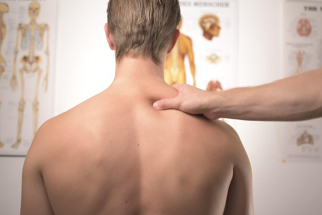 Cinco formas fisioterapéuticas para relajarse