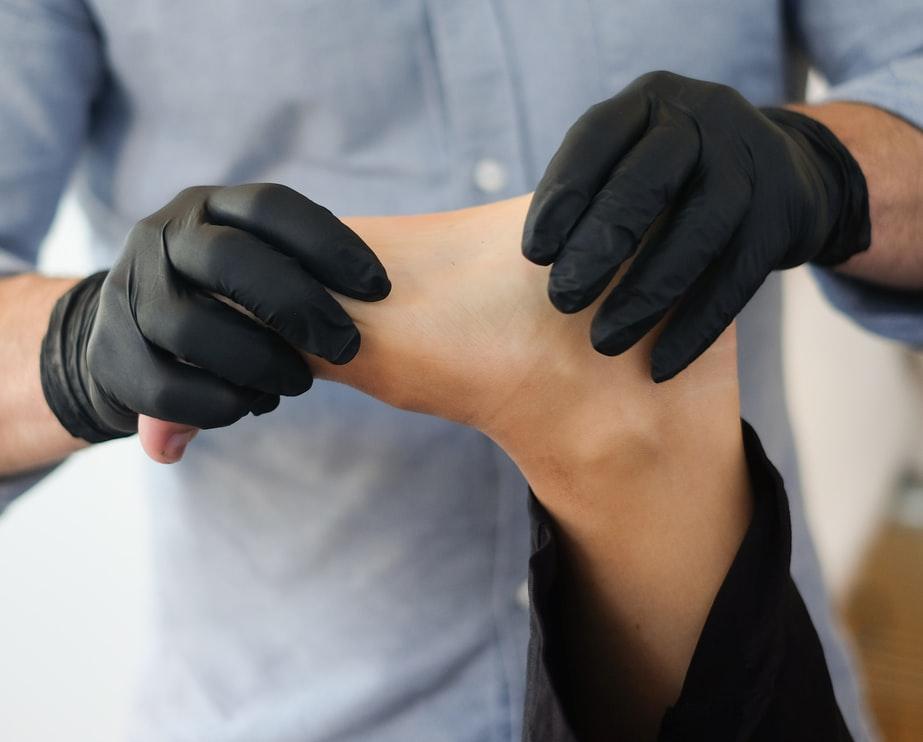 Cinco trucos para tener los huesos y músculos en forma sin esfuerzo
